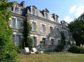 (38)chateau-des-tertres-onzain©CDT41-albedouet