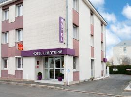 hotel_chantepie0029-OK