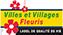 """""""Ville et village fleuris"""""""
