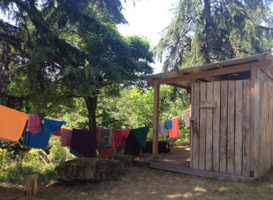 camping-les-hautes-herbes1