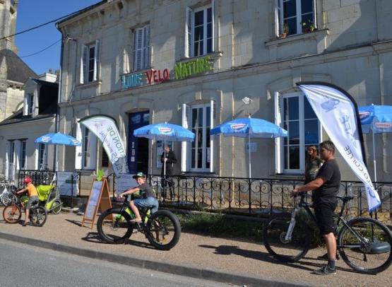 BREHEMONT -Loire velos nature (2)