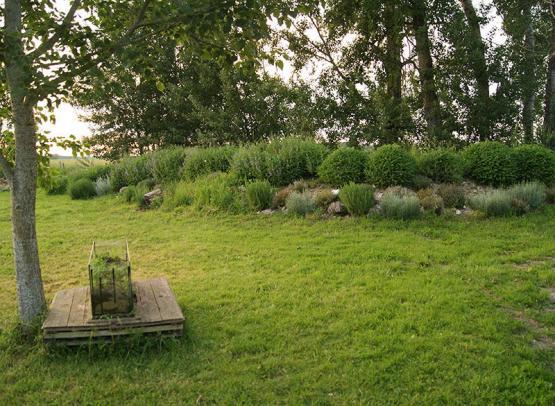 Jardins-du-Cabri02