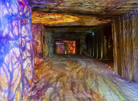 Caves-Monmousseau-Tumulte-2