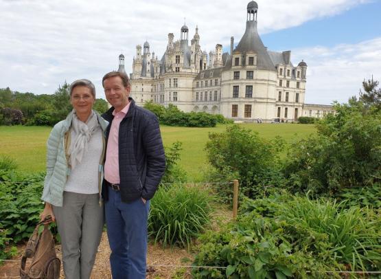 Chambord-juillet-2019-2
