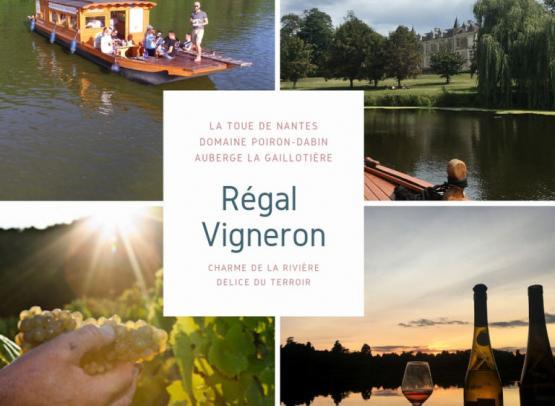 REGAL-VIGNERON-
