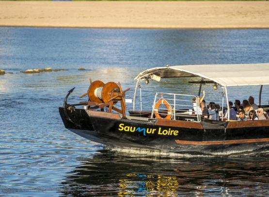 Croisieres-Saumur-Loire-49-coucher-de soleil-3