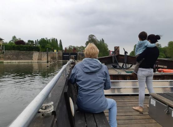Croisiere_gogane_chateauneuf_OTALS_3