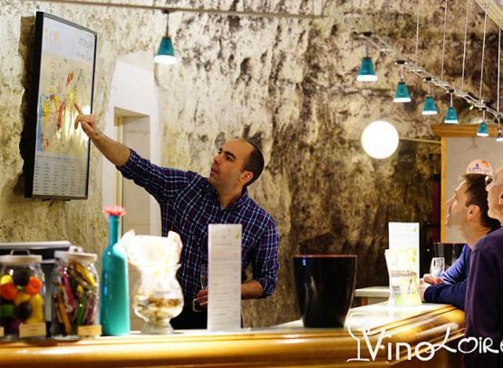 Vinoloire---Credits-Vincent-Delaby--8--3