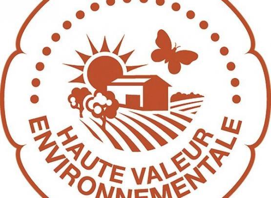 haute_valeur_env
