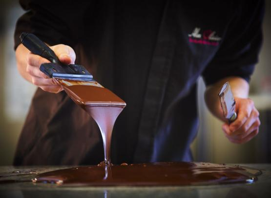 AlexOlivier.Chocolatier.1