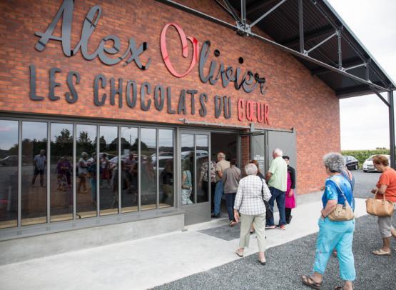 Chocolaterie_Alex_Olivier_A.RUE_ADRT45-6526