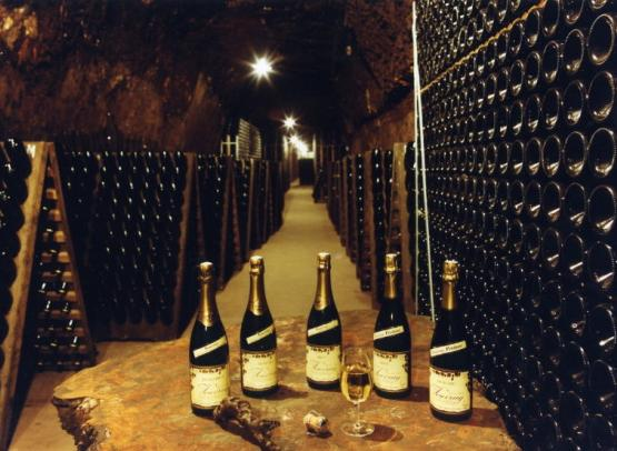 cave-vigneau-chevreau