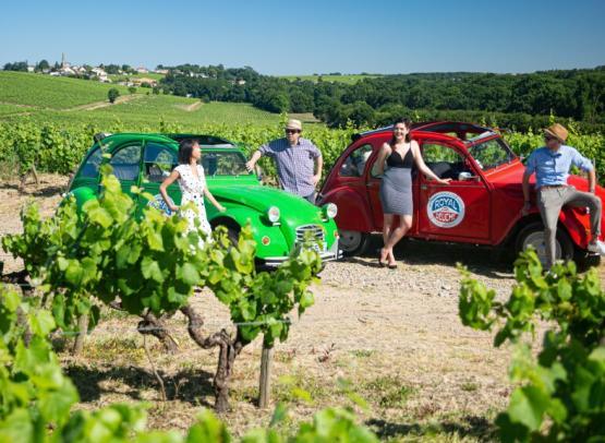 2020 05 29 2CV dans les vignes (198)