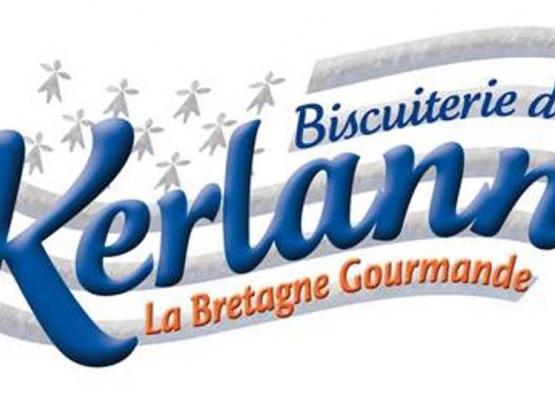 biscuiterie-kerlann-ancenis-44-deg-3