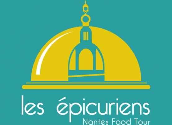 LES EPICURIENS - NANTES FOOD TOUR