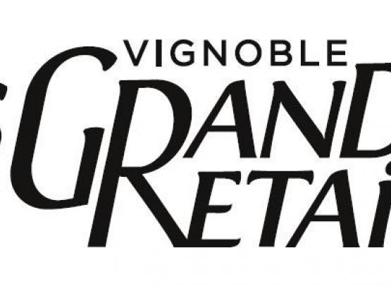 Logo-vignoble-grands-retais-pommeraye