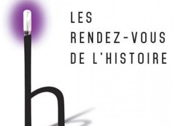 Rendez-Vous-de-l-Histoire-Blois