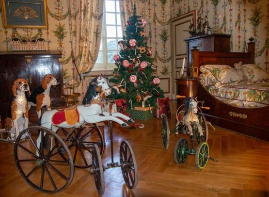 Noel-au-chateau-de-cheverny-Studio-Mir-20
