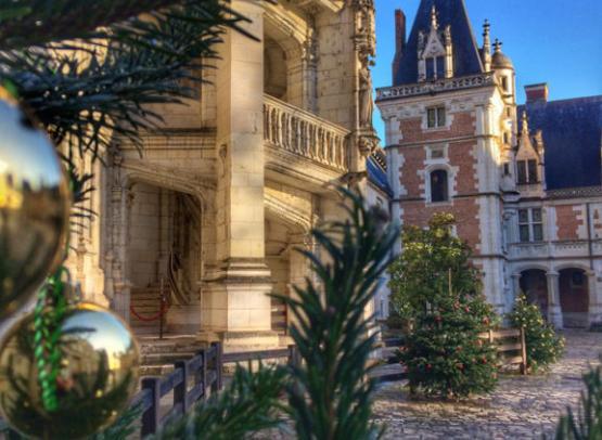 Chateau-Royal-de-Blois-Chateau-Royal-de-Blois