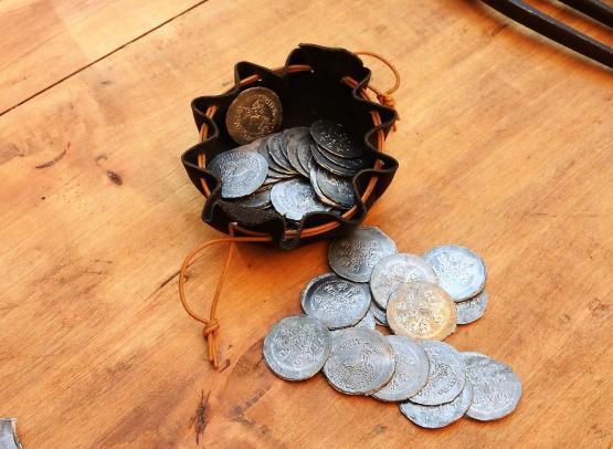 Frappe-de-monnaie--2-