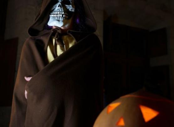 Halloween-au-chateau-de-Meung-3