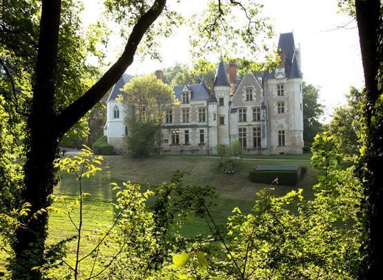 Château de Brou (2)