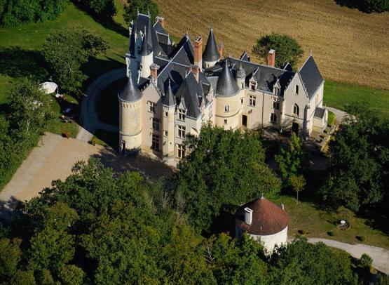 Château de Brou (4)