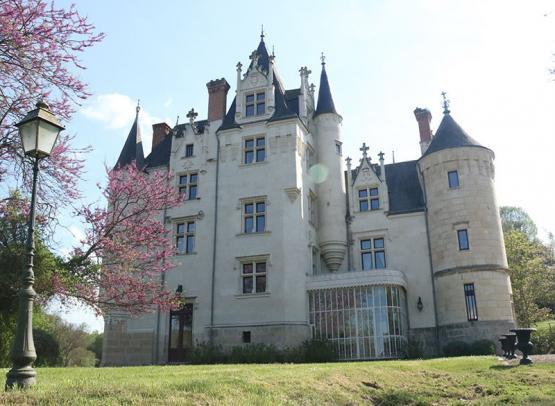 Château de Brou (5)