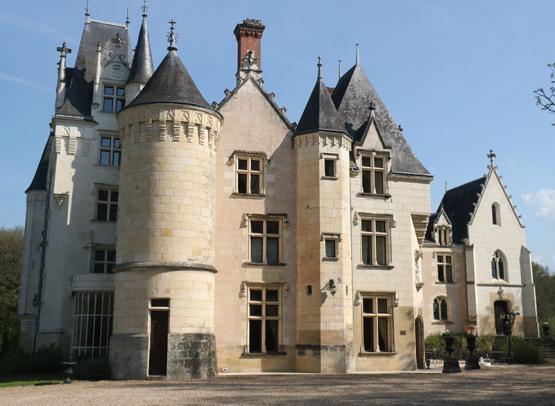 Château de Brou (6)