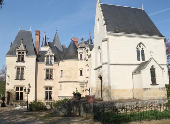 Château de Brou (7)