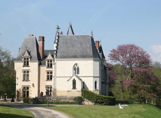 Château de Brou (8)