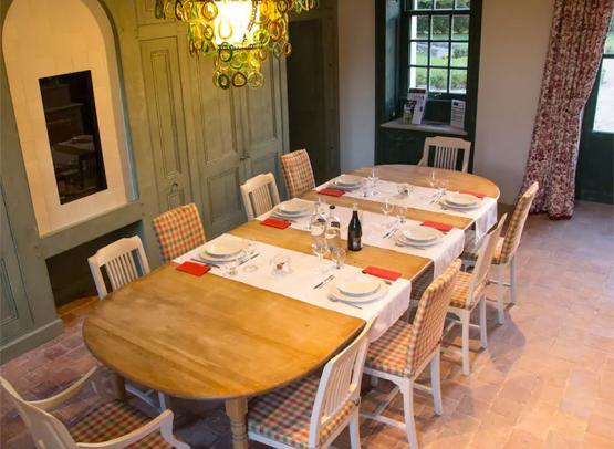 chateau-miniere-cuisine-2-2019