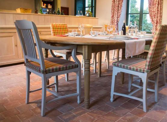 chateau-miniere-cuisine-2019