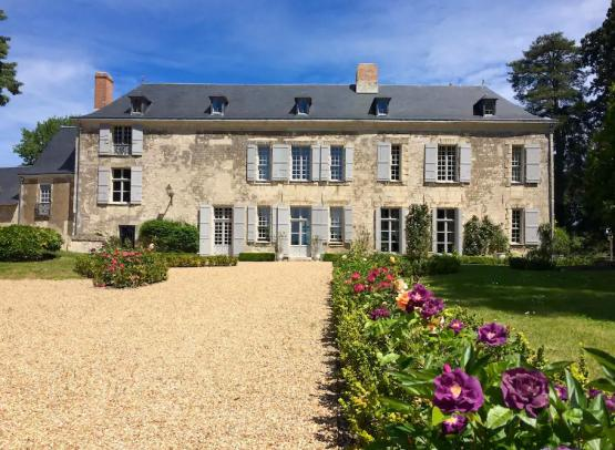 chateau-miniere-facade-2019