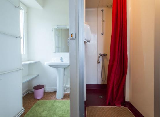 Chambre chateau cvjoncheray-plinguetiere-3905_original
