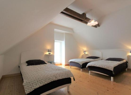 CHAMBRE-3-etage---Quarts-de-Chaume----3-lits-80-x-190