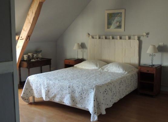 Le bourg joly-Gîte (4)