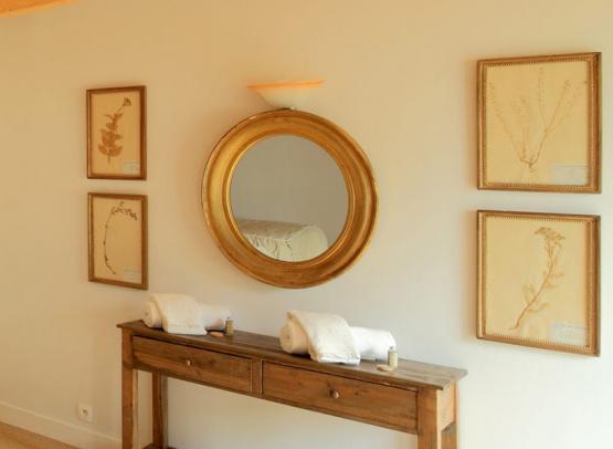 miroir-coiffeuse-chambre-sainte-christine