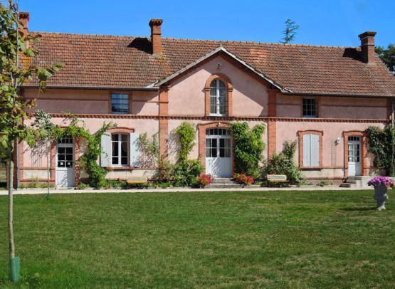 Ferme-du-garry-neung-sur-beuvron-2web