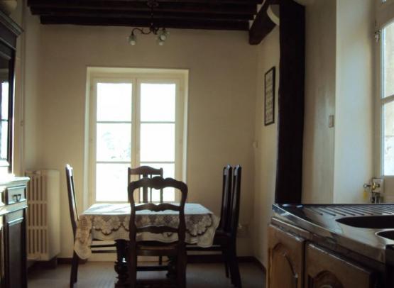huisje 1 keukenkl