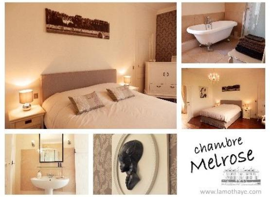 2019-Chambre-Melrose---overview-NQ