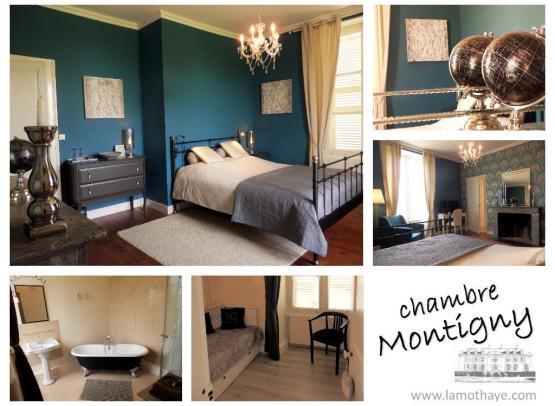 2019-Chambre-Montigny---overview-MQ