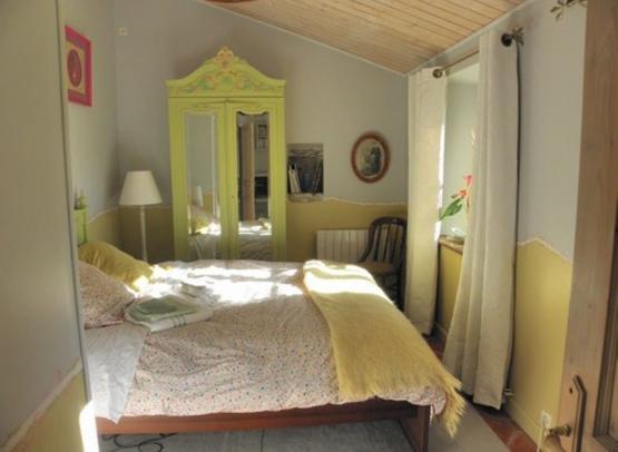 LesGlycines-Stepazenne-44-HLO-Chambre