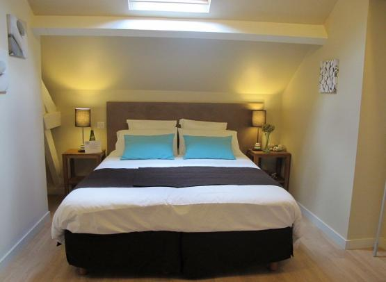 2015-chambres-hotes-galissonniere_lepallet_-HLO-Chambre Tulipier