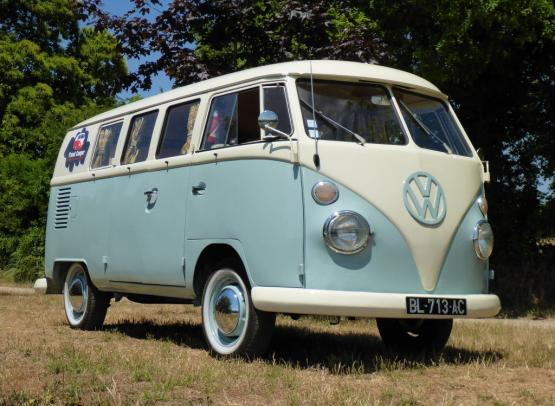 TravelCamperCombi1964