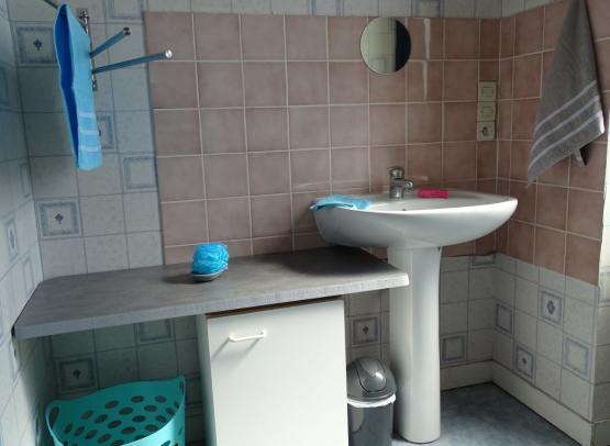 logement-saisonnier-st-nazaire-DSC02571
