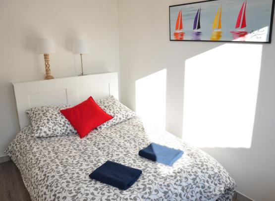 meuble de monsieur bastet n1 in saint nazaire the loire valley a journey through france. Black Bedroom Furniture Sets. Home Design Ideas
