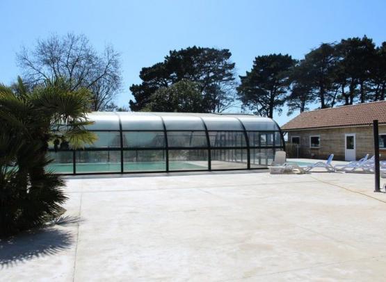 800x600-camping-estuaire-piscine-exterieur1-2912