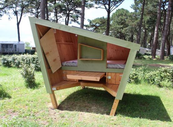 cabanetape-camping-estuaire