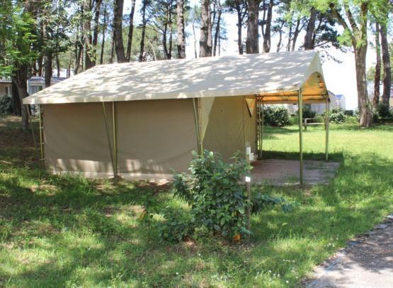 chalet-toile-camping-estuaire
